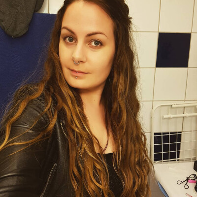 Jennifer is looking for a Rental Property / Room in Zwolle