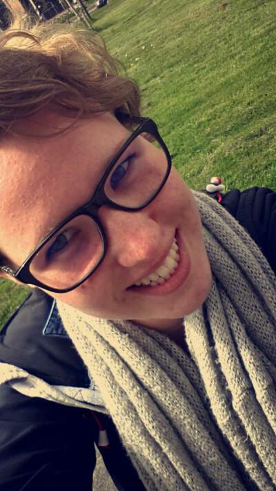 Jantina zoekt een Kamer in Zwolle