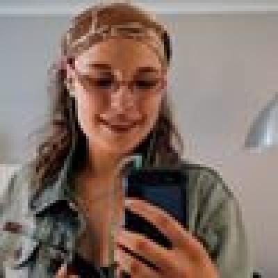 Sarah zoekt een Appartement/Kamer/Studio in Zwolle
