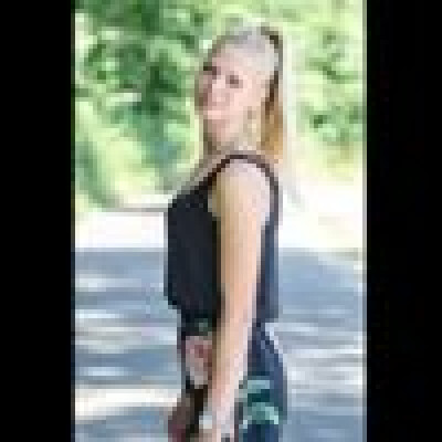 Kimberly Dobber zoekt een Appartement/Huurwoning/Kamer/Studio in Zwolle