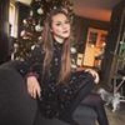 Melanie zoekt een Appartement/Kamer/Studio in Zwolle
