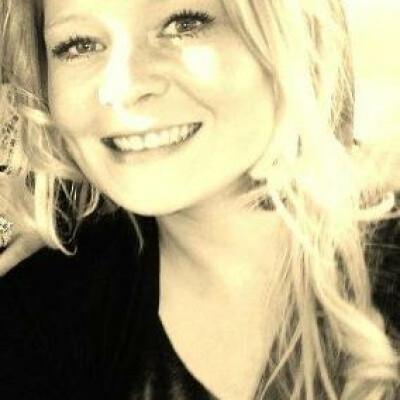 Liesbeth zoekt een Huurwoning / Appartement / Studio in Zwolle