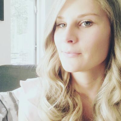 Cindy zoekt een Appartement/Kamer/Studio in Zwolle