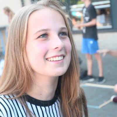 Serra zoekt een Huurwoning in Zwolle