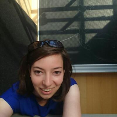 Mila zoekt een Appartement/Studio in Zwolle